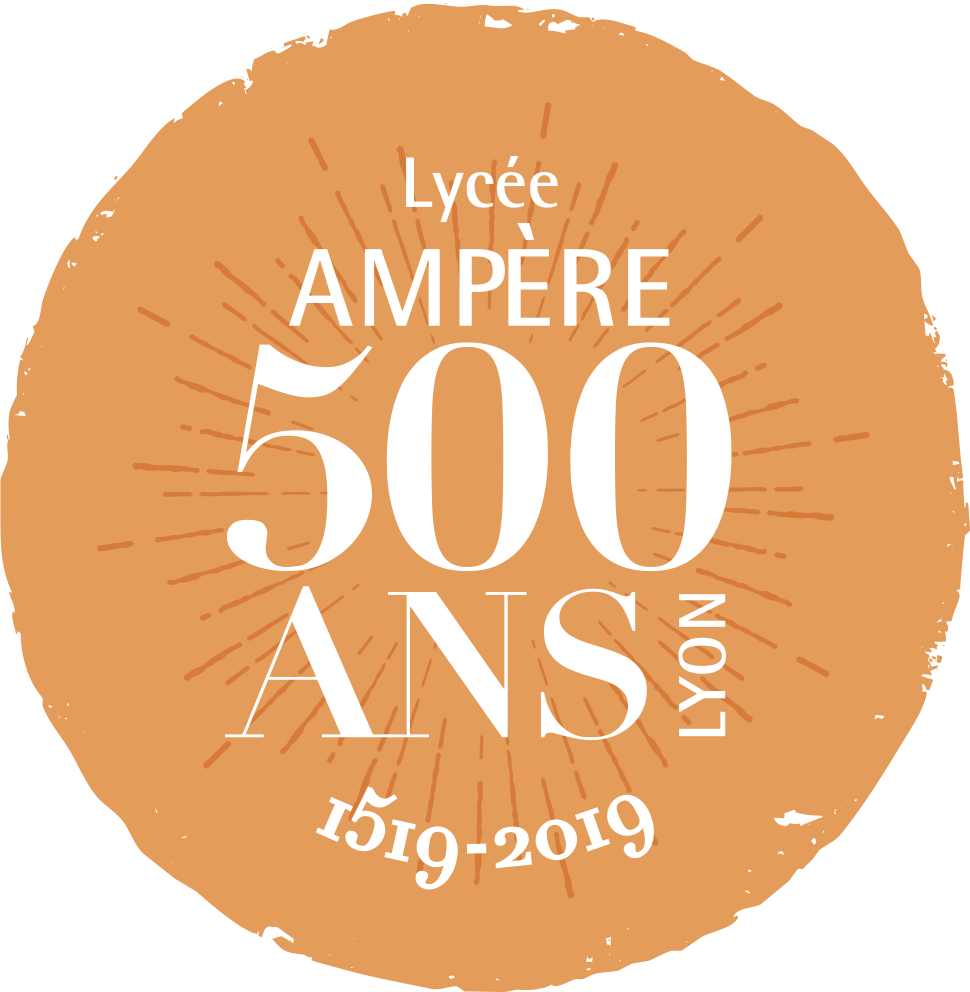 LOGO.500 ANS-AMPERE-RVB.png