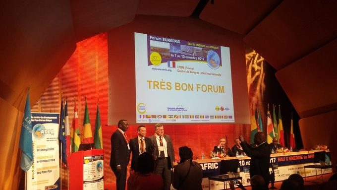 Forum Eurafric.jpg