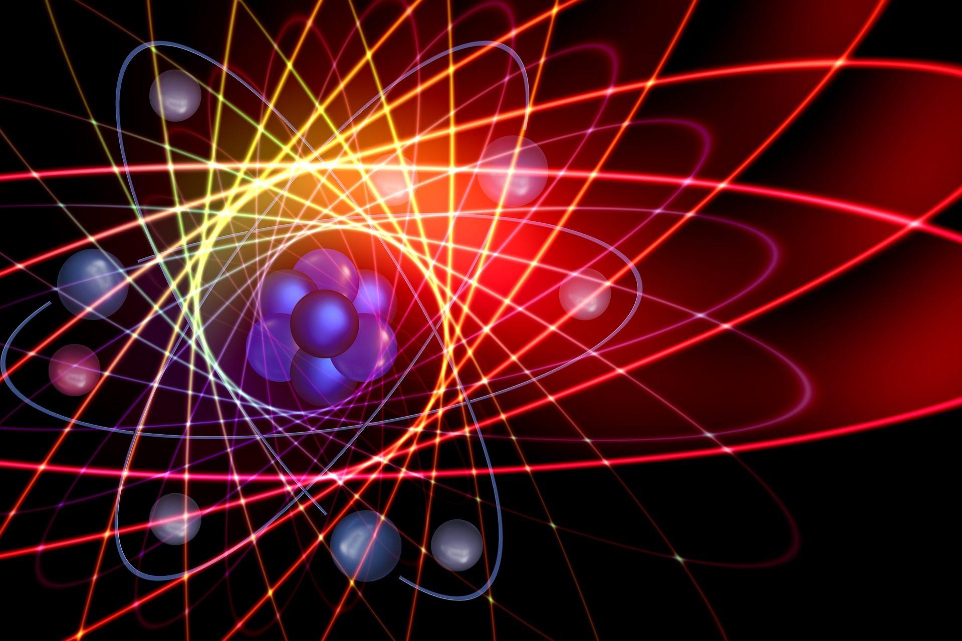 physics-3871218_1920.jpg