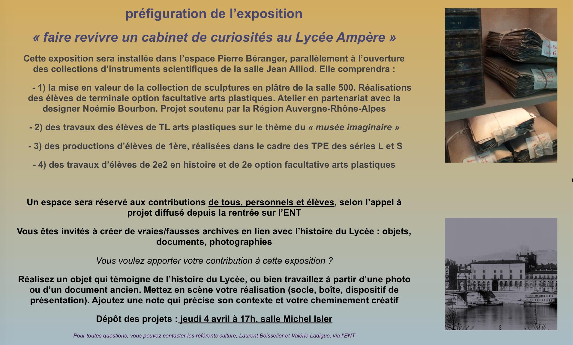 affiche curiosités janvier.png