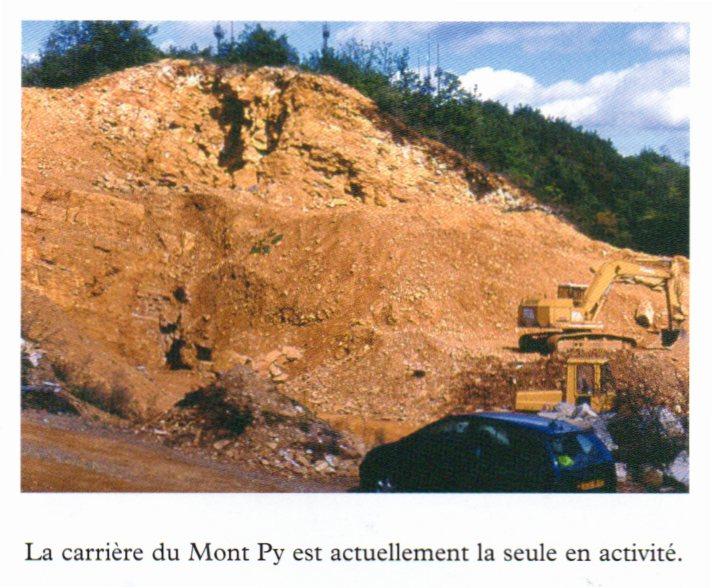 Carrière Aal.jpg