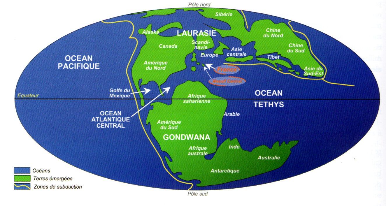 Jurassique globe.jpg