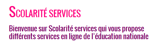 Screenshot_2020-09-09 Scolarité services - Authentification.png
