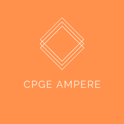 CPGE AMPERE.png